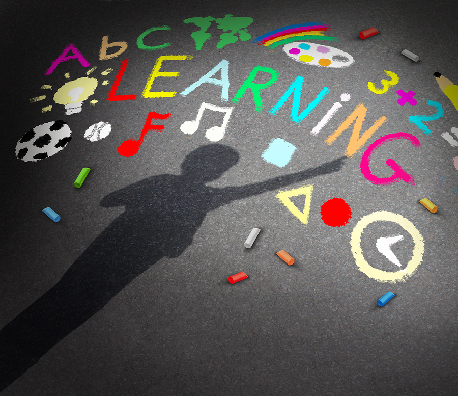 More Testing Less Play Study Finds >> Learning Axis A Parent S Guide To Educational Resources